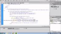 htmlqq登录窗体回顾