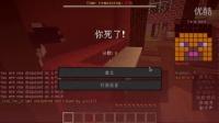 【小桃子】我的世界minecraft--hypixel服务器躲猫猫06