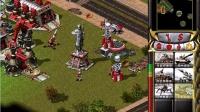 【红色警戒2】经典即时战略单机游戏剧情战役流程体验-苏军8