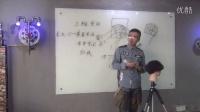 北京托尼盖教育鑫米老师最新(发型师最需要学习的技术)