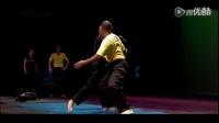 «格斗热点»以色列格斗术 Krav Maga 表演集锦