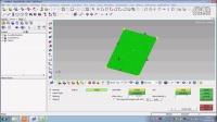 Hypermesh基础培训-第四节2D网格划分01