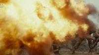 """《血戰鋼鋸嶺》曝預告 加菲爾德不摧信念""""再救一個"""""""
