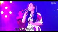 张冬玲2017年将火遍全国的一首单曲,无数人设为手机铃声!