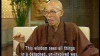 What is the Buddha's wisdom (II) (GDD-728)DVD