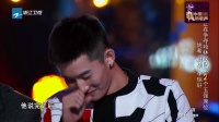 中国新歌声 160902