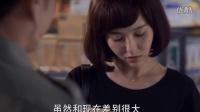 """李易峰唐嫣疑似恋情曝光曾在微博喊""""媳妇儿"""""""