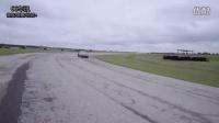 【中文字幕】保时捷 Cayman GT4和赛道版 ClubSport到底相差多少?