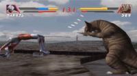 奥特曼格斗进化2【剧情模式】怪兽殿下,过关攻略 初代奥特曼大战怪兽哥莫拉 过关技巧攻略 奥特曼大电影 迪迦奥特曼 欧布奥特曼剧场国语版4