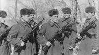 俄罗斯歌曲 《我的军队》