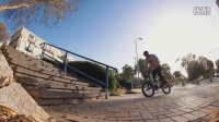 BSD Transmission - DAN PALEY - DVD Part