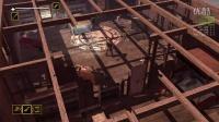 僵尸生存类游戏【生存指南2】实况第二期#释梦飞叉,一插一个僵尸