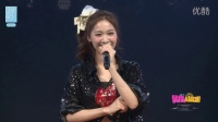 2016-11-19 SNH48 TeamHII公演MC剪辑