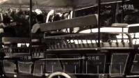 X系列003仿生活大爆炸开场片头会会模板