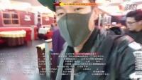 上海的日常生活,街头羞耻+吃饭_20161123(2)