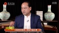 希拉里支持者的神吐槽③:川普当选后,华人需要买枪防身