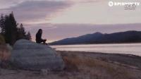 Breathe Carolina x IZII- ECHO (LET GO)