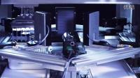 Ginolis - Fastlap Quality Inspection 检测
