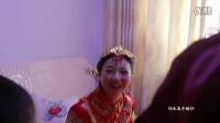 千里姻缘一线牵(fuxin wang&hui liu)