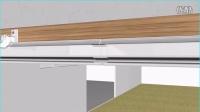 全自动机械养殖场筹建模型 养殖场设计(一)