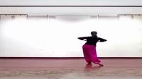 応子广场舞 再唱为了谁 完整版