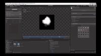 Unite 2016 Keynote - 5.5 _ Beyond, Graphics Demos, Playful Corp Demo [5_11]