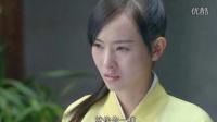 屏里狐 电视剧 第1-2集剧情介绍(主 演:罗云熙 刘馨棋)