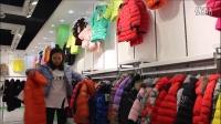 米尼赛熊&卡库熊视频,童装品牌尾货批发,精品童装批发