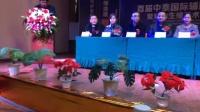 [直播回放]首届中泰国际辅助生殖医学学术交流会