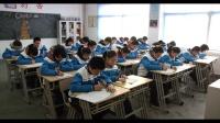 (外研版)初中英语八年级上册Module 10 《Module 10 The weather》安徽黄老师—省级优课