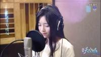 鞠婧祎—SNH48W合集
