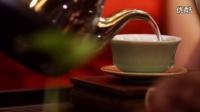 河北鑫焱文化传播公司--八马茶业宣传片_高清