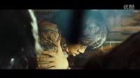 韩国灾难片《感冒》BD1280超清中字完整版也叫《流感》