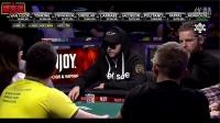 德州扑克WSOP2014主赛事解说06