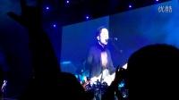 黄贯中《天与地》Live 2016.11.27上海演唱会