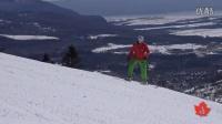 CSIA最新四大滑雪指导原则03