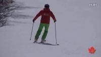 CSIA最新四大滑雪指导原则02