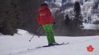 CSIA最新四大滑雪指导原则01