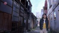 野村みな美×森戸知沙希  - S-cene~Season2~#2 (朗読 室田瑞希)