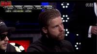 德州扑克WSOP2014主赛事解说09