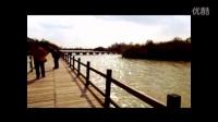 爱剪辑-走进黄河口湿地