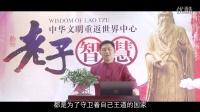周萧阳解读道德经22集视频