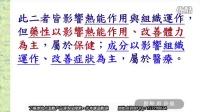 2016年1月 原始点医学讲座 (广州) ─27.医疗与保健一/原始点疗法最完整的张钊汉手法教学视频原始点案例按摩