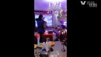 栋的求婚视频
