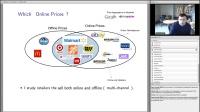 BPP项目:使用在线价格进行测算与研究