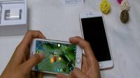 【苹果疯人院】iOS 71全面测评+后续版本展望
