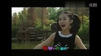 华语童星 - 小桥流水
