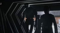 《星球大戰外傳:俠盜一号》電視宣傳片