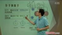 学而思网校【14735】生物必修1预习领先班(人教版)第一讲:组成生物体的化学成分-组成生物体的元素及无机化合物第3段