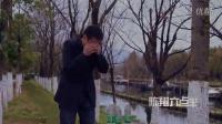 奇葩男上吊追求女神 《陈翔六点半》2016